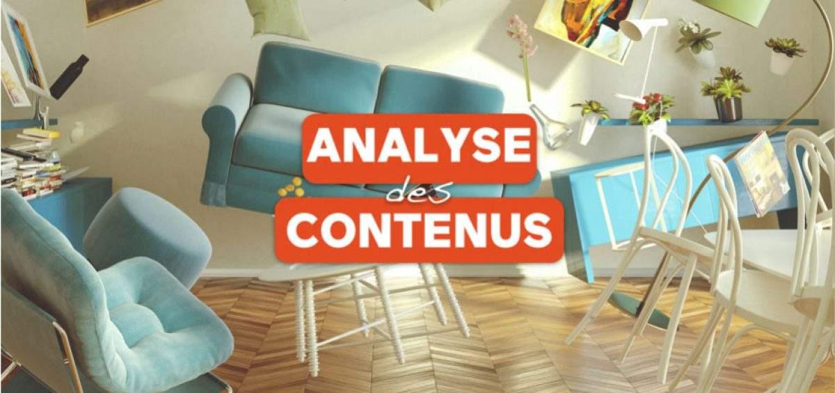 ANALYSE_DE_CONTENU