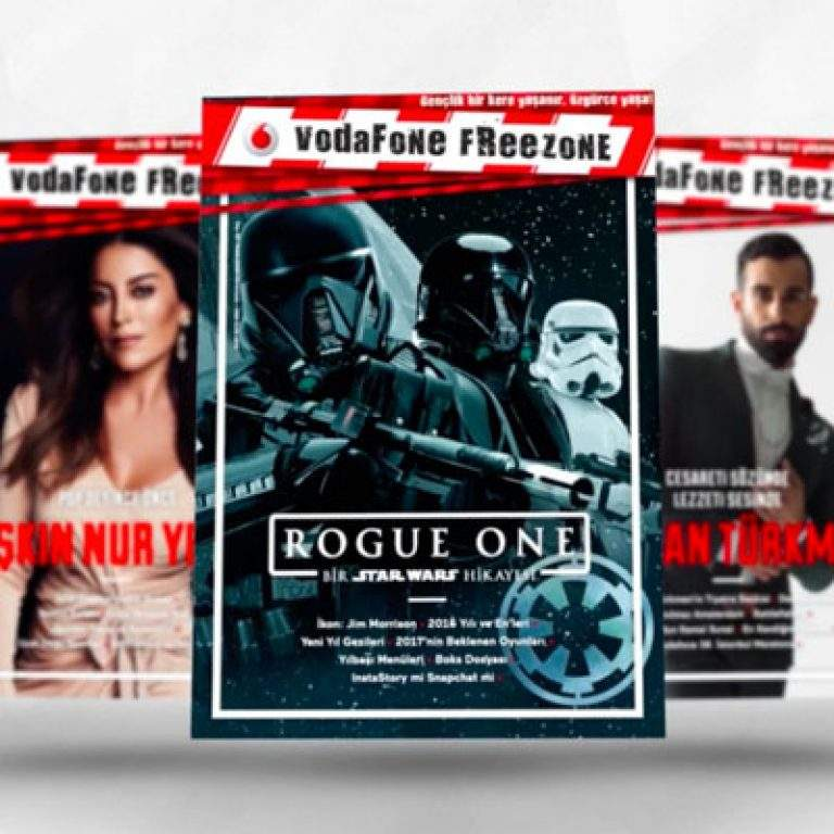 Freezone_Magazine