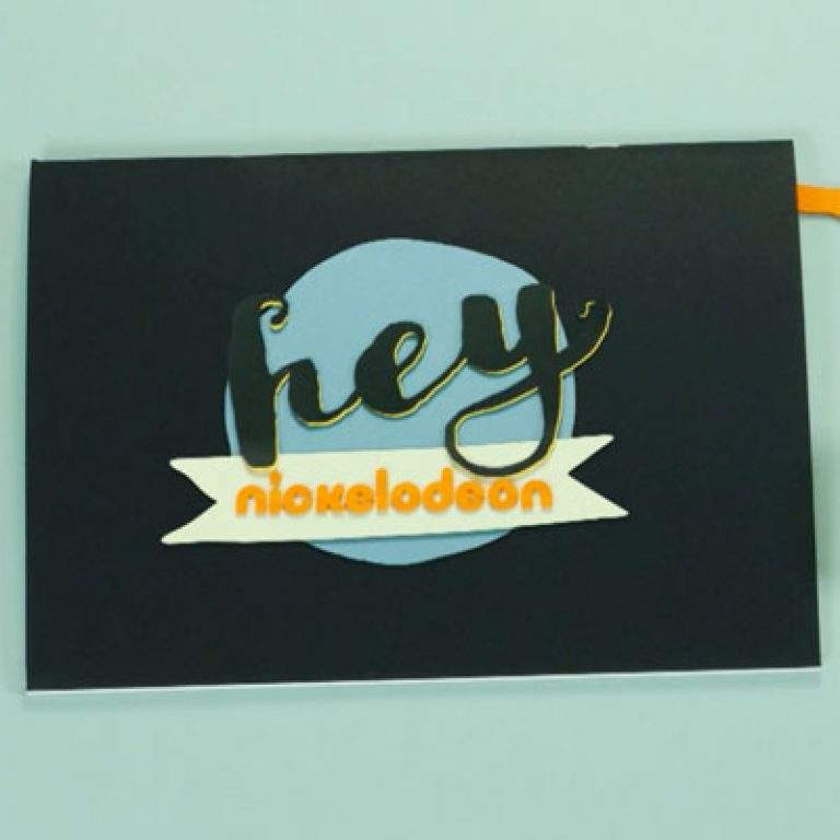 Hey_Nickelodeon