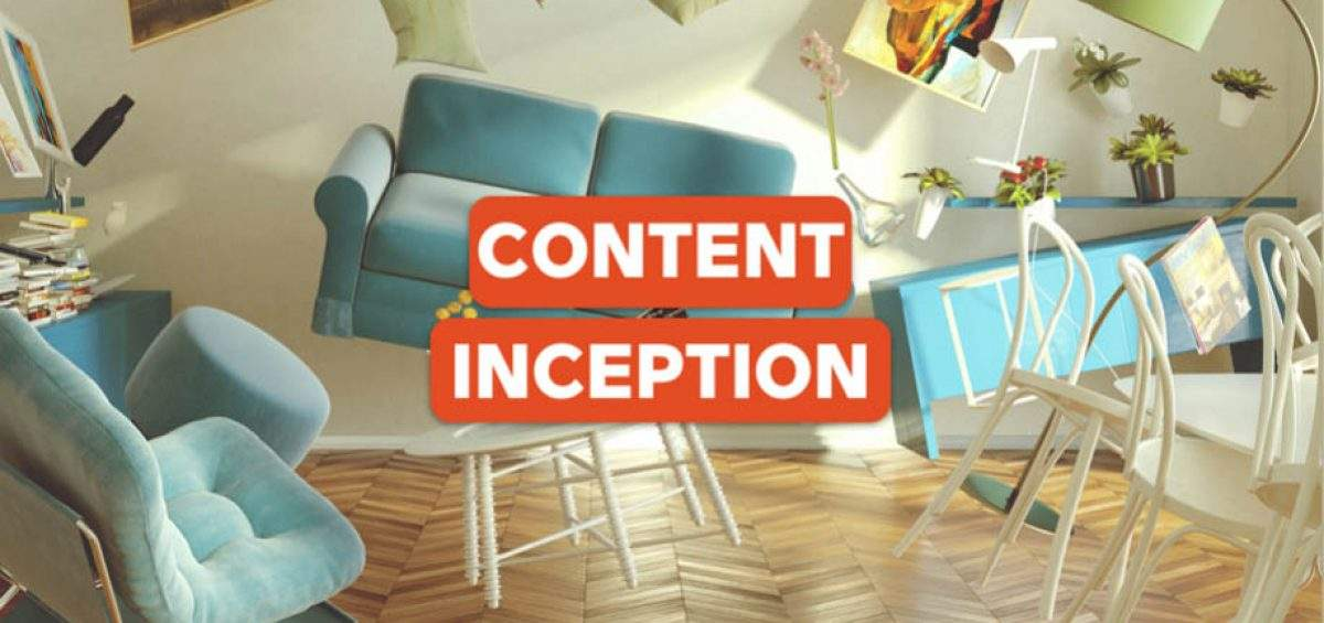 content_inception