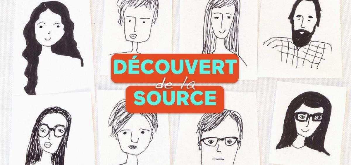 decouvert_dela_source