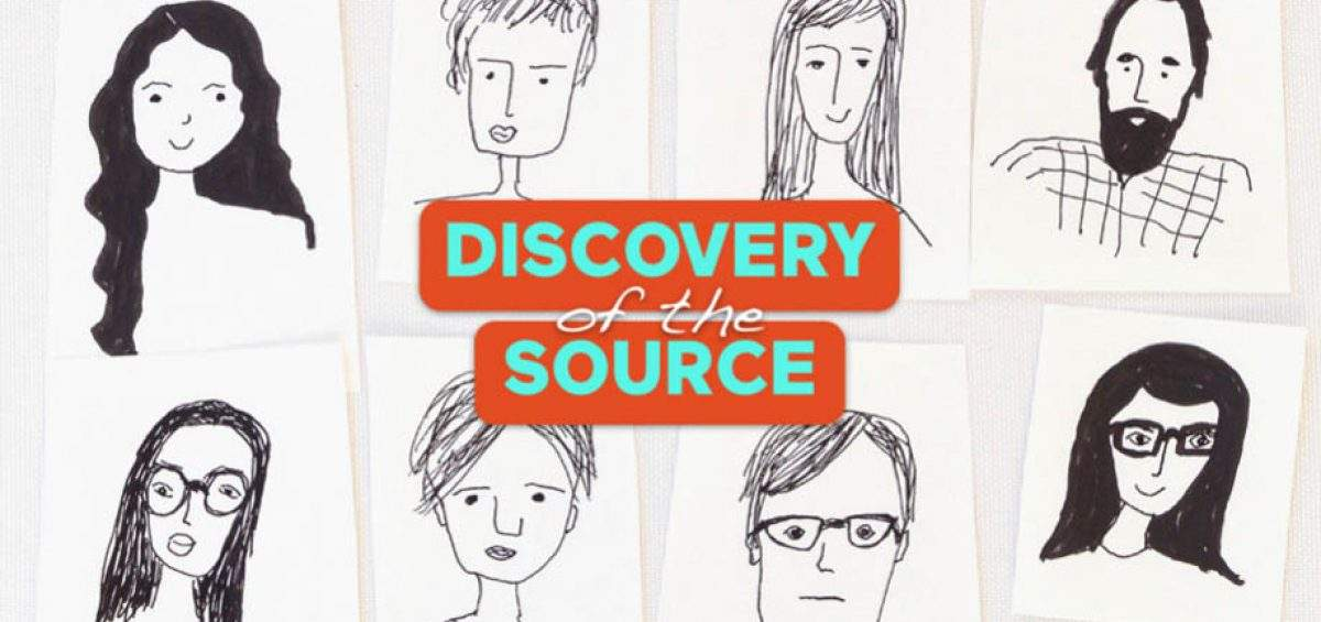 discovery_ofthe_source