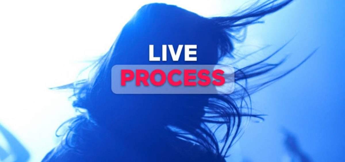 live_process