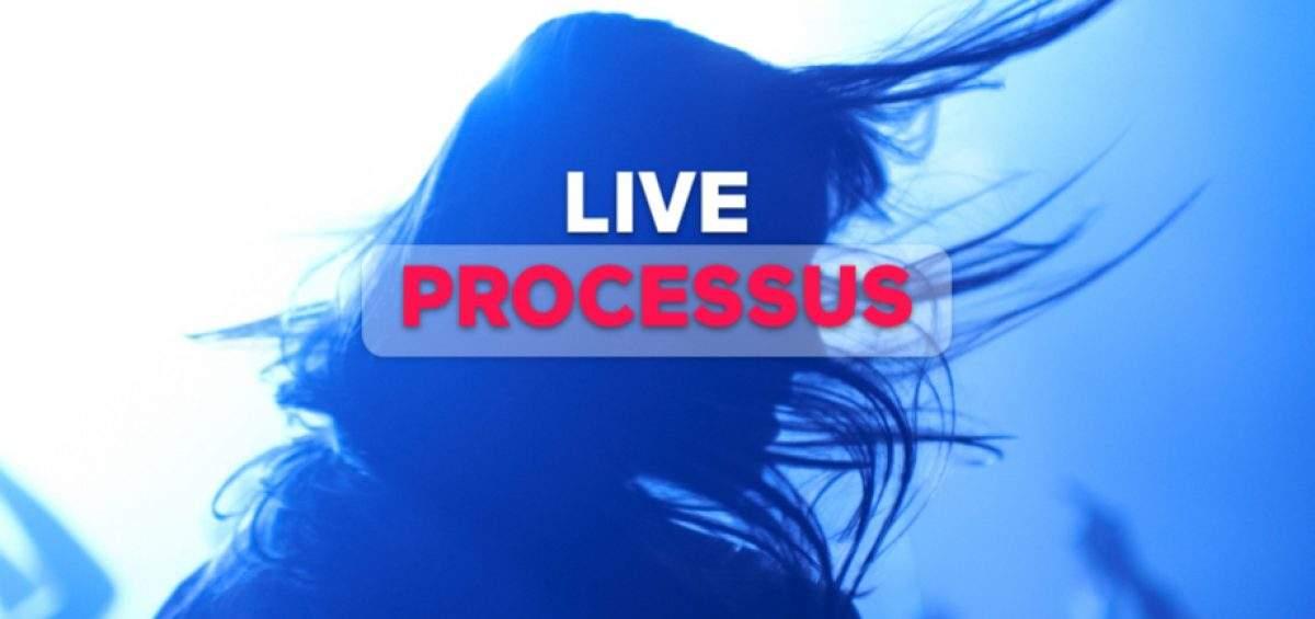live_processus
