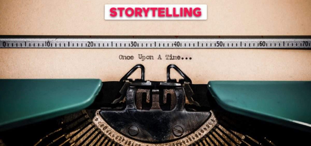 storytelling_fr
